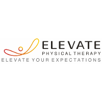 Elevate Physical Therapy?uq=8lCq2teR