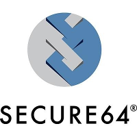 Secure64
