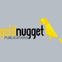 Gold Nugget Publications