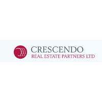 Crescendo Real Estate Partners