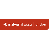 Malvern House Group