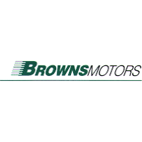 Browns Motors