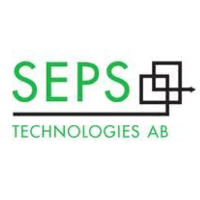 SEPS Technologies