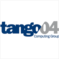 Tango/04 Computing Group