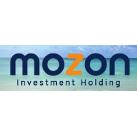Mozon Investment Holding