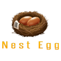 Nest Egg (Media and Information Services)