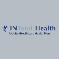 INTotal Health