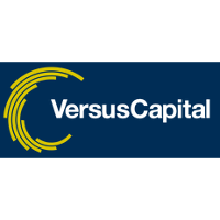 Versus Capital Advisors