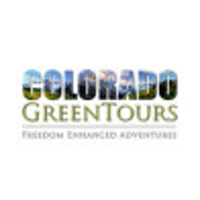 Colorado Green Tours