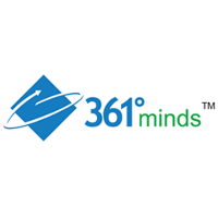361 Degree Minds Consulting
