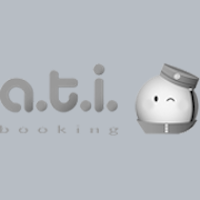 ATI Booking