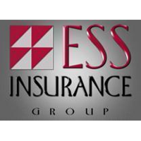 ESS Insurance Group