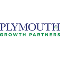 Plymouth Growth