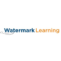 Watermark Learning