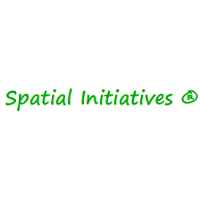 Spatial Initiatives
