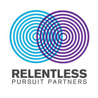 Relentless Venture Fund