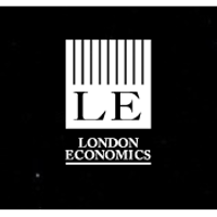 London Economics International