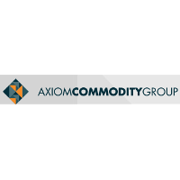 Axiom Commodity Group