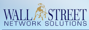 Wall Street Network Solutions
