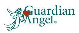 Guardian Angel Home Health Care