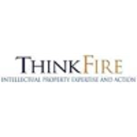 ThinkFire Services USA