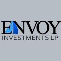 Envoy Investments