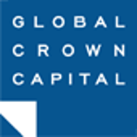 Global Crown Capital