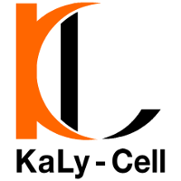 Kaly Cell