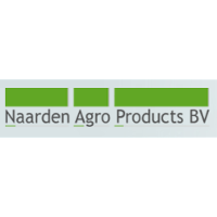 Naarden Agro Products