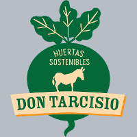 Don Tarcisio