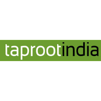 Taproot India Communications