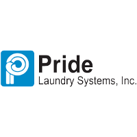Pride Laundry Systems