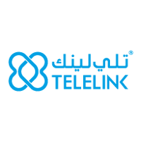 Telelink Communications Group