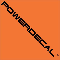 PowerDecal