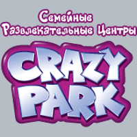 Crazy Park Group