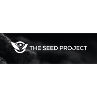 The Seed Project (Angel Group)