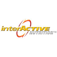InterActive Nutrition International