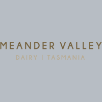 Meander Valley Dairy