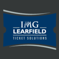 IMG Learfield Ticket Solutions