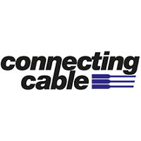 Connecting Cable