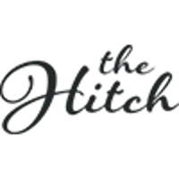 The Hitch Services