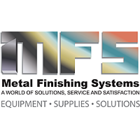 Metal Finishing Systems