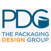 The Packaging Design Group