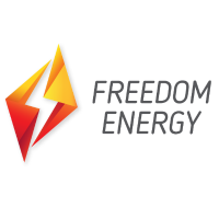 Freedom Energy(solar power)