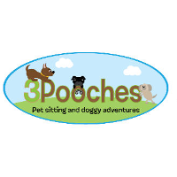 3 Pooches Pet Care
