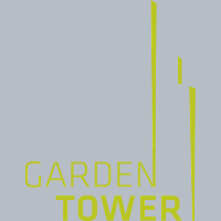 Garden Tower Office