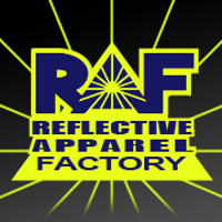 Reflective Apparel Factory