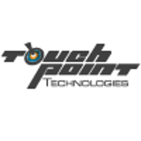 TouchPoint Technologies