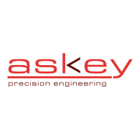 Askey Precision Engineering