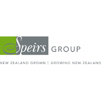Speirs Group